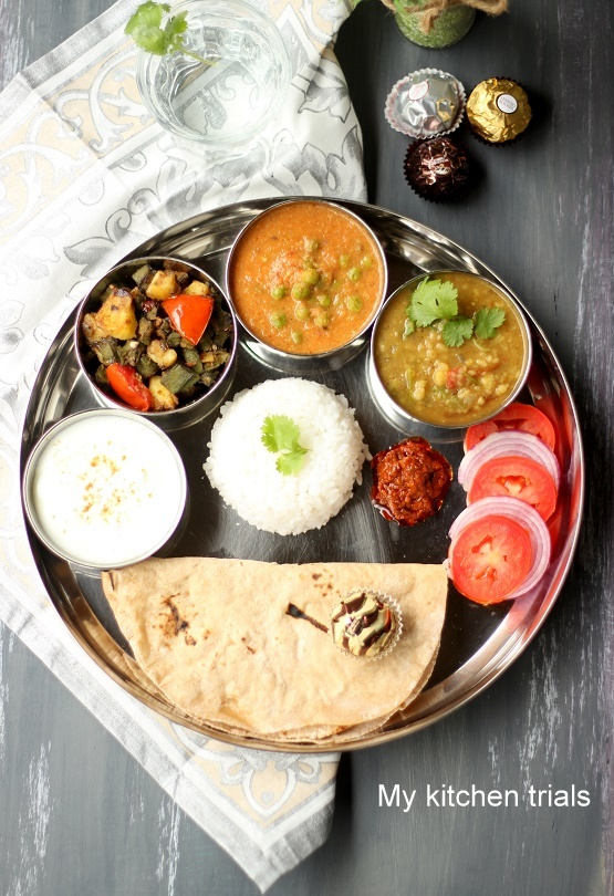 1north-indian-thali