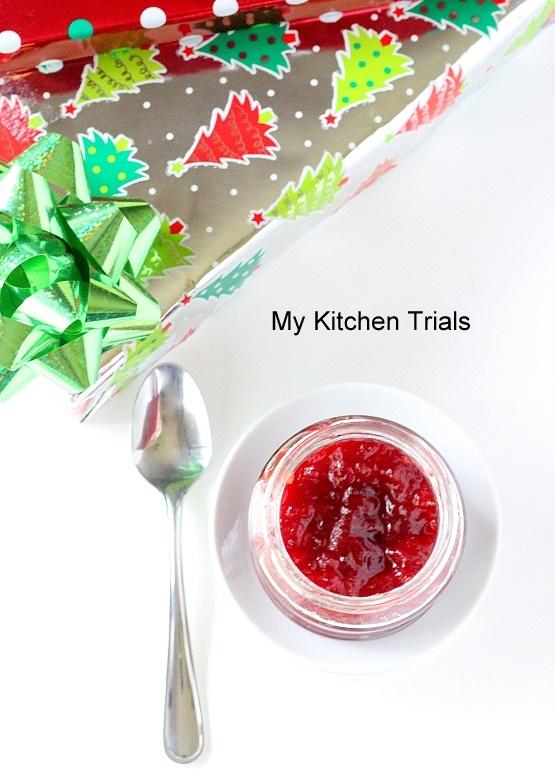 1strawberry-jam