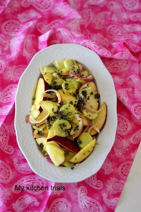 2apple-pear-salad