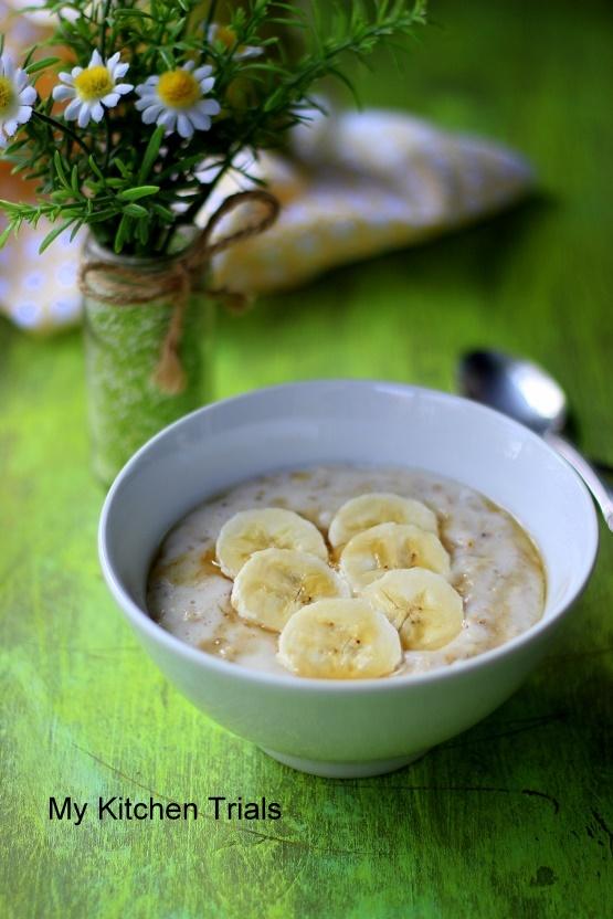 2banana_oatmeal