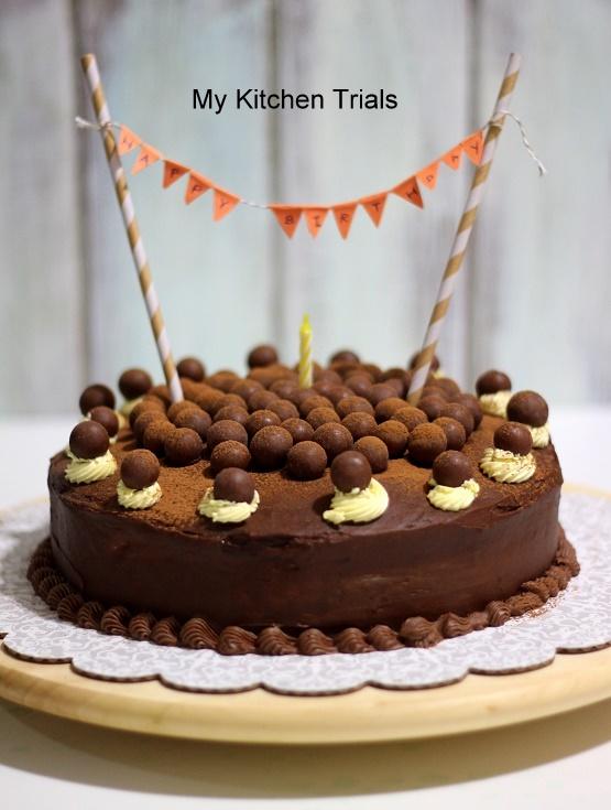 2la-opera-cake
