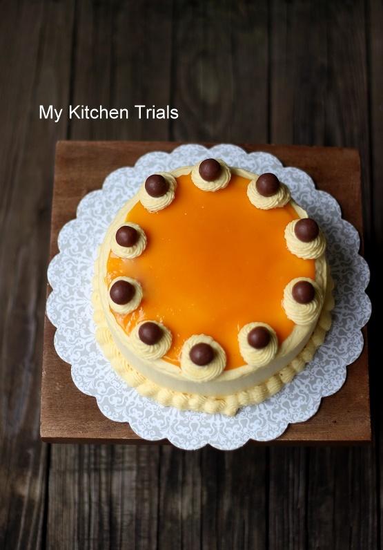 2mango_cake