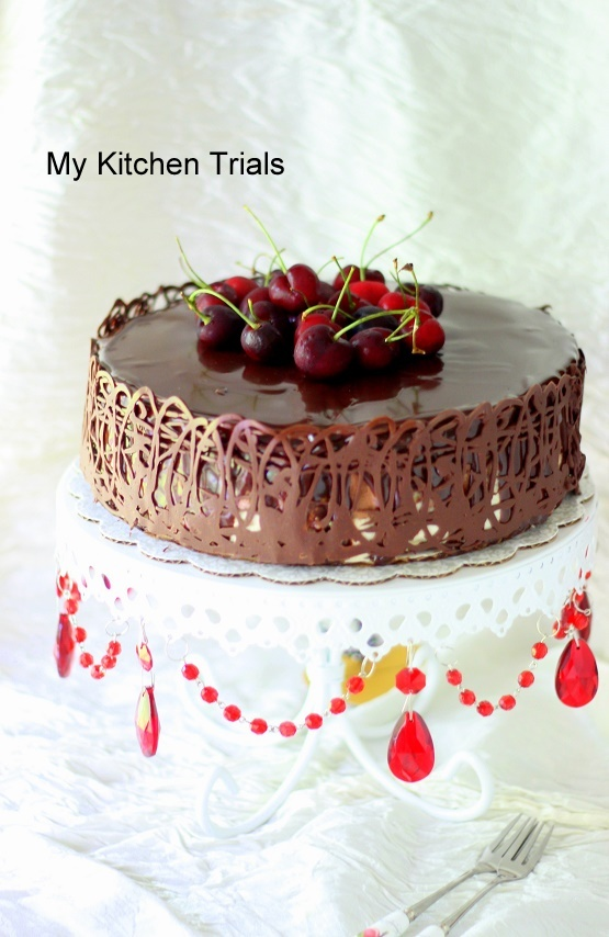 2mousse_cake