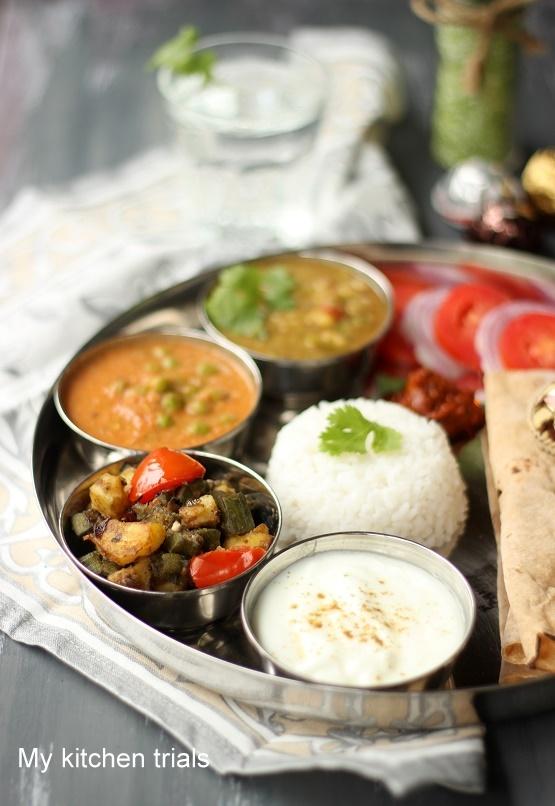 2north-indian-thali