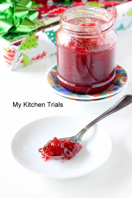 2strawberry-jam