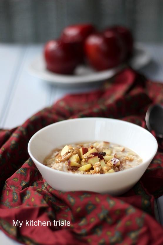 3apple-oatmeal