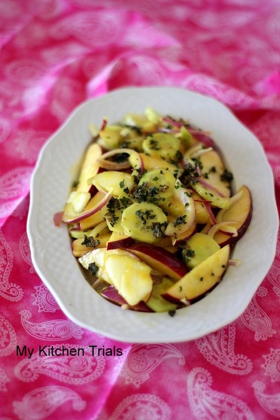 3apple-pear-salad