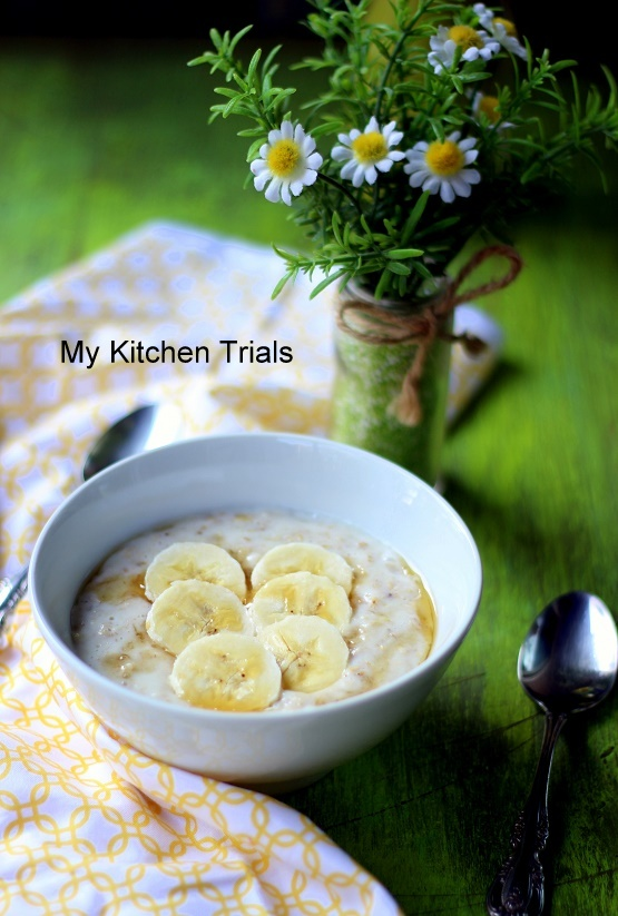 3banana_oatmeal