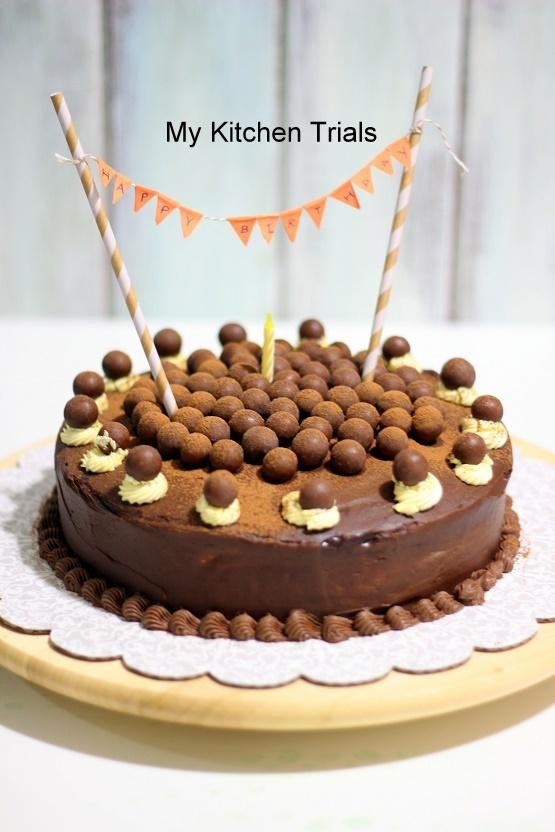 3la-opera-cake