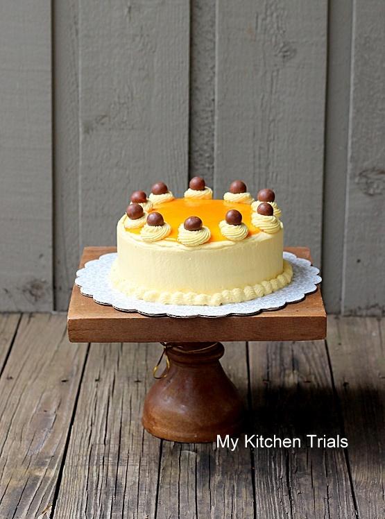 3mango-cake