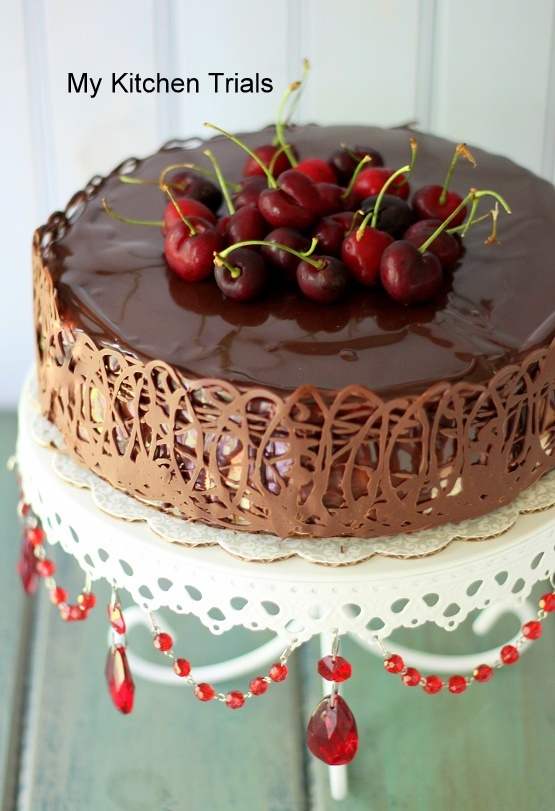 3mousse_cake