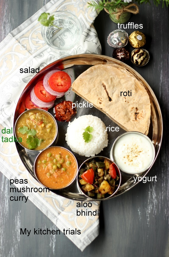 3north-indian-thali
