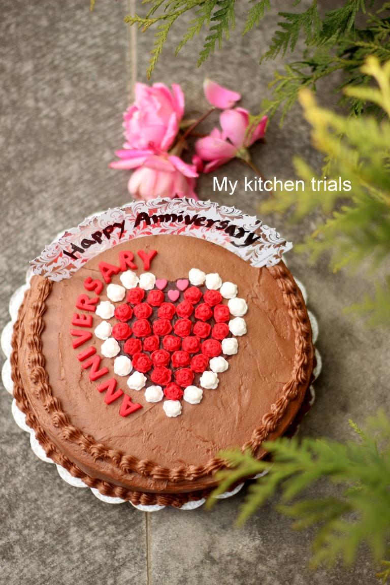 1brownie_cake