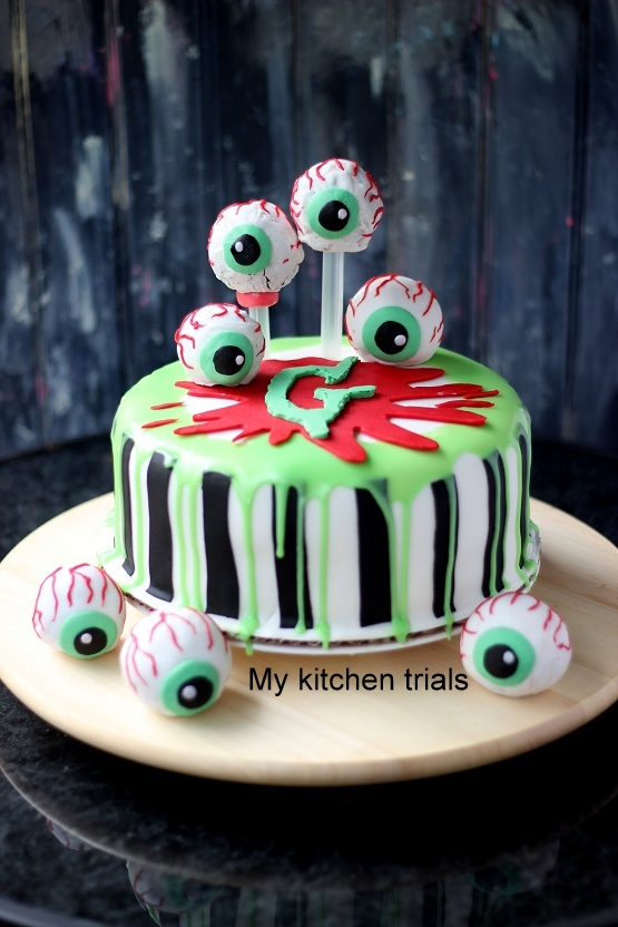 1goosebumps-cake