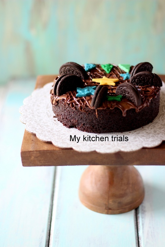 1oreo_cake