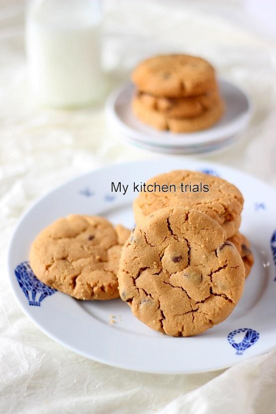 1peanut-butter-cookies