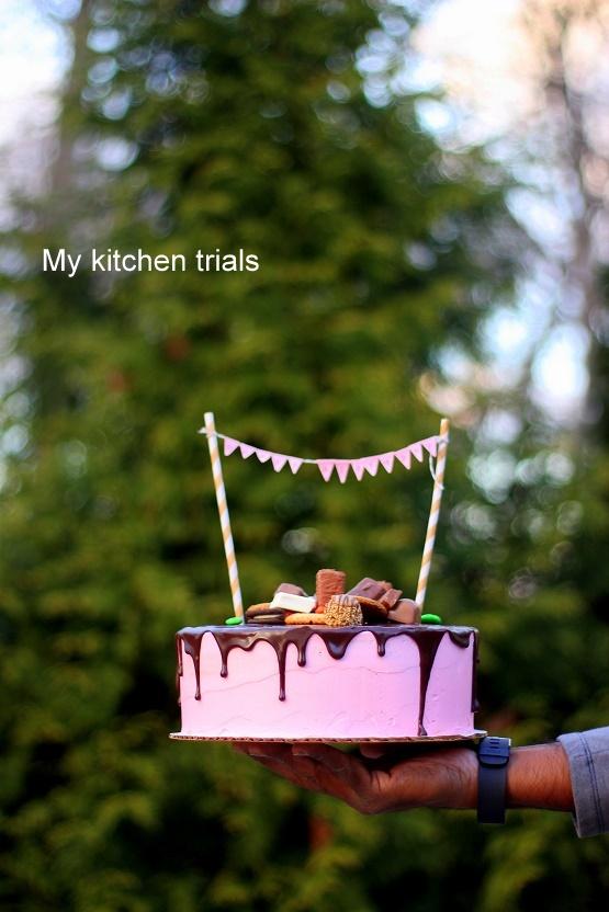 1slutty-brownie-cake