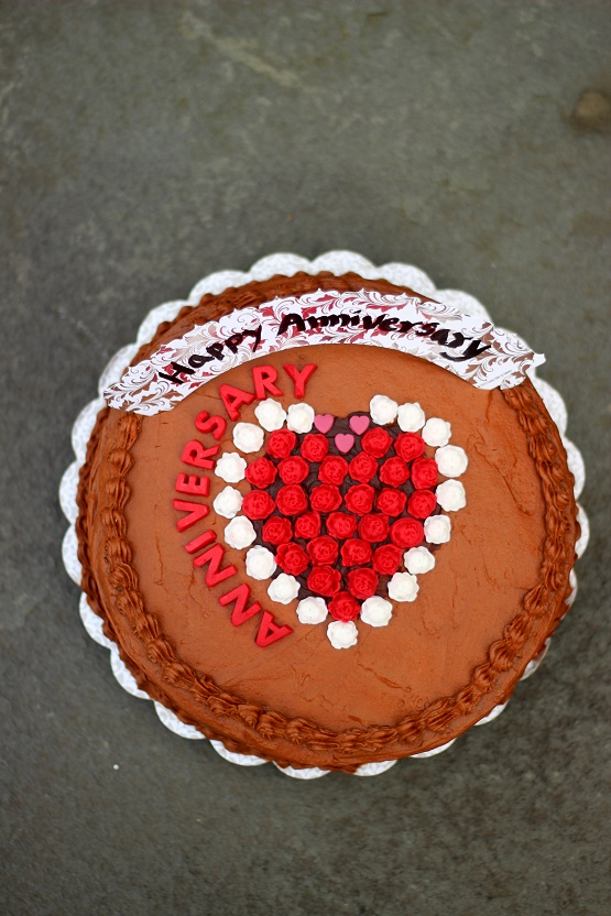 2brownie_cake