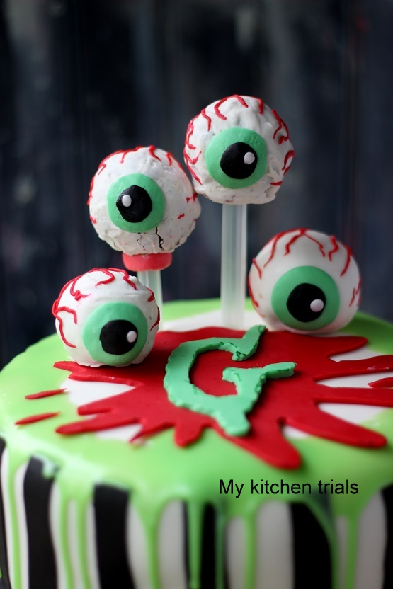 2goosebumps-cake