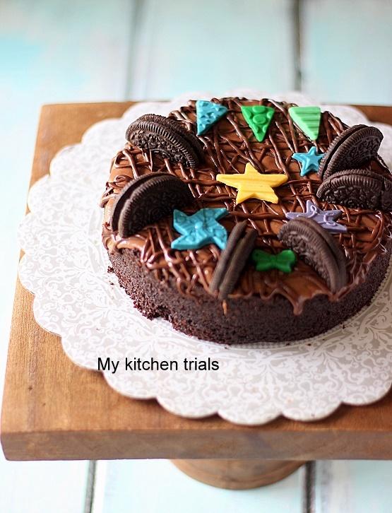 2oreo_cake