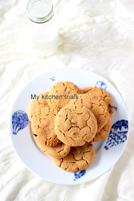 2peanut-butter-cookies