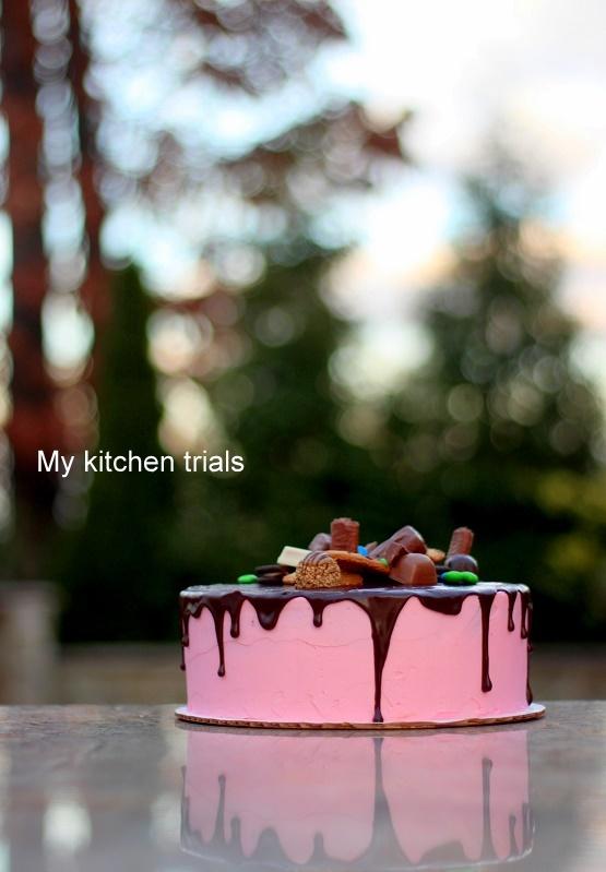2slutty-brownie-cake