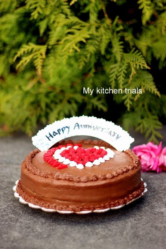 3brownie_cake