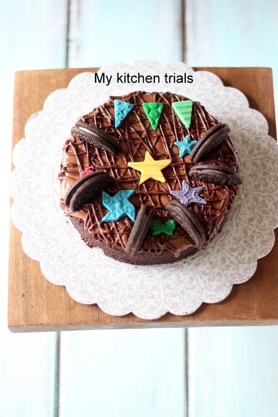 3oreo_cake