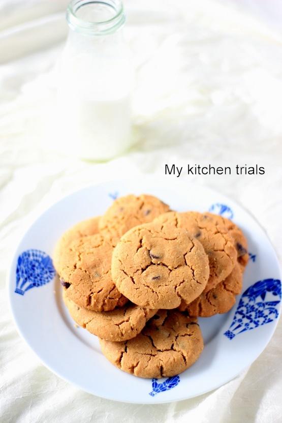 3peanut-butter-cookies