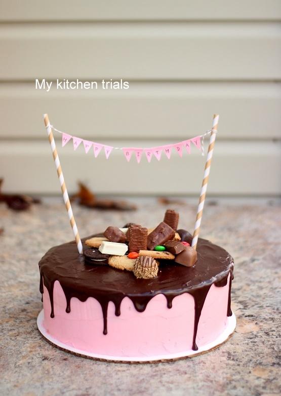 3slutty-brownie-cake