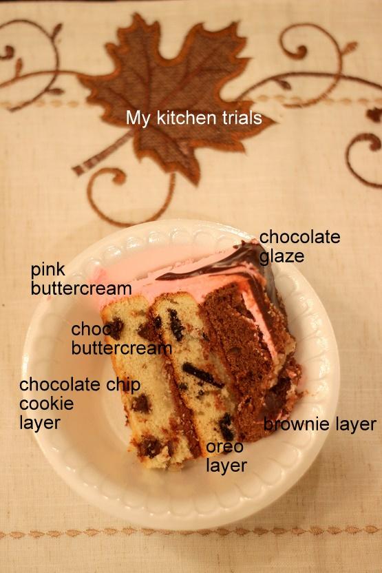 4slutty-brownie-cake
