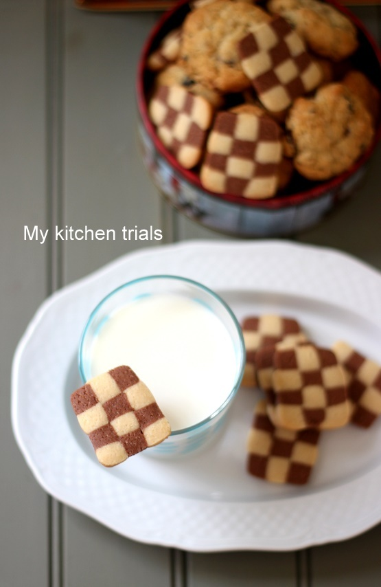 1checkerboard-cookies