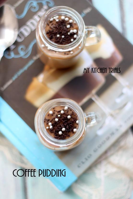 1coffee_pudding