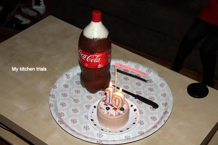 1coke_cake
