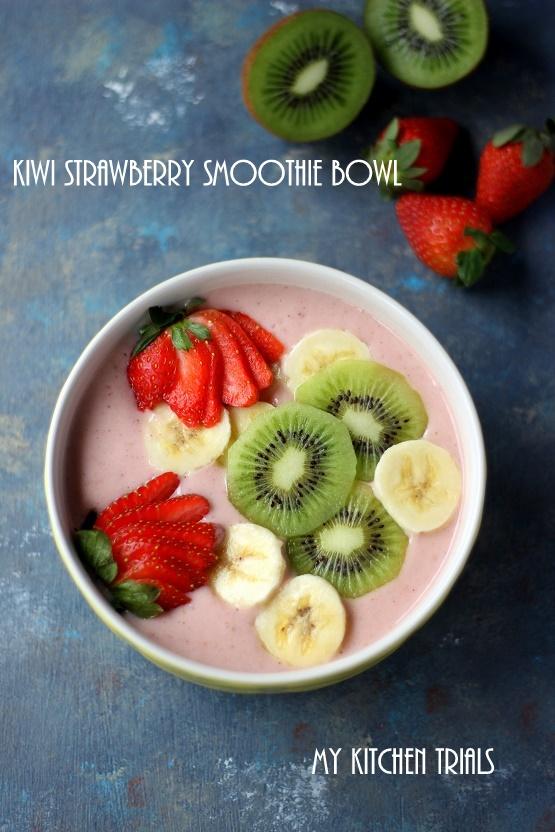 1kiwi_strawberry_smoothie