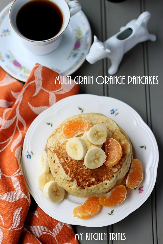 1orange_pancakes