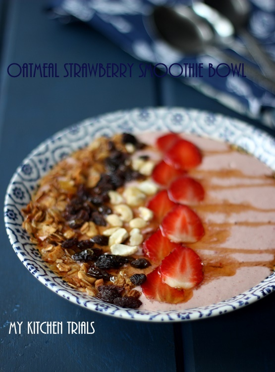 1strawberry_oatmeal_smoothie