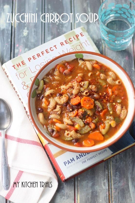 1zucchini_carrot_soup