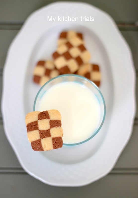 2checkerboard-cookies