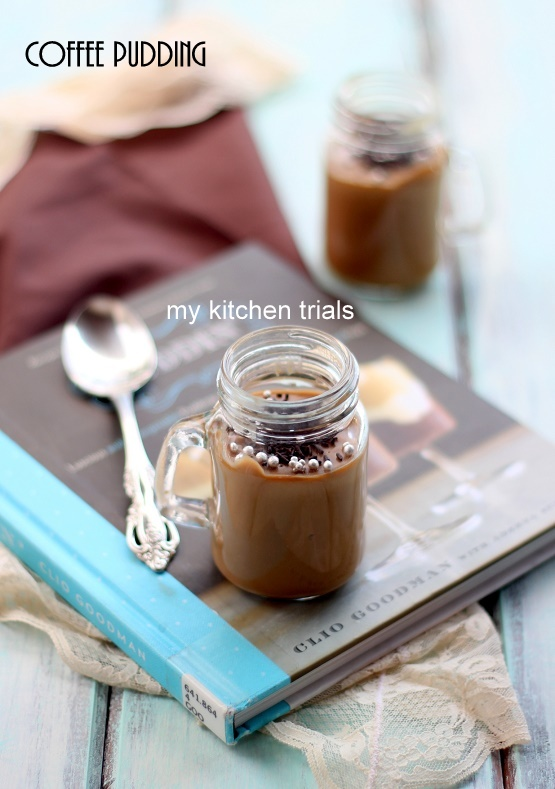 2coffee_pudding