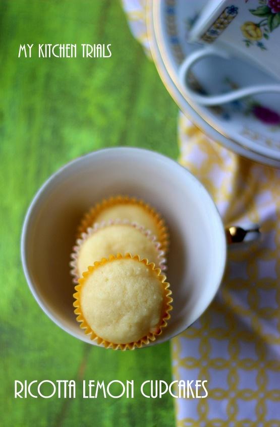 2lemon_ricotta_cupcakes