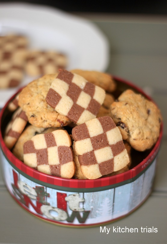 3checkerboard-cookies