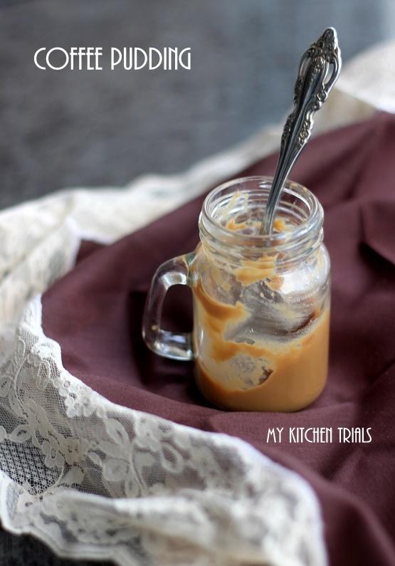 3coffee_pudding