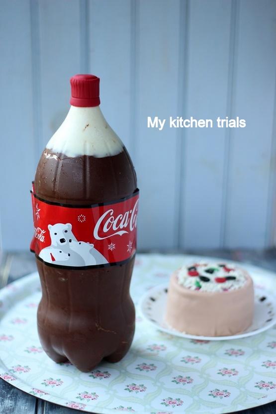 3coke_cake