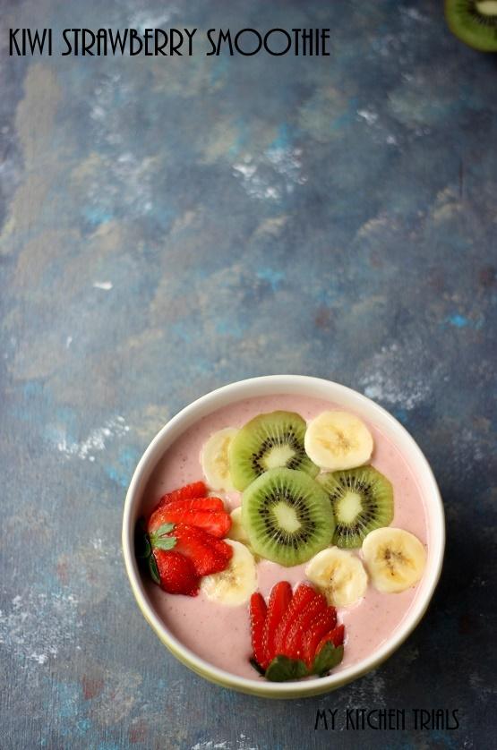 3kiwi_strawberry_smoothie