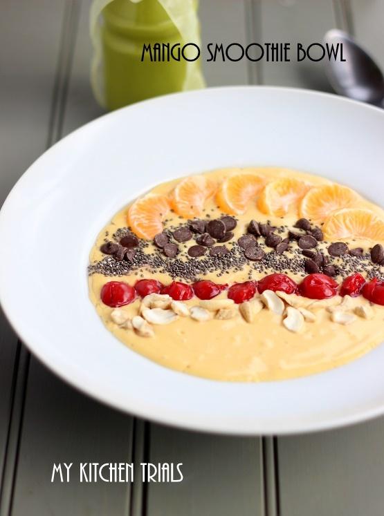 3mango-smoothie-bowl