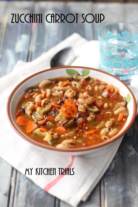 3zucchini_carrot_soup