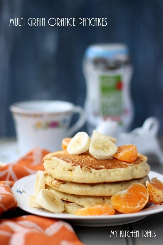 4orange_pancakes