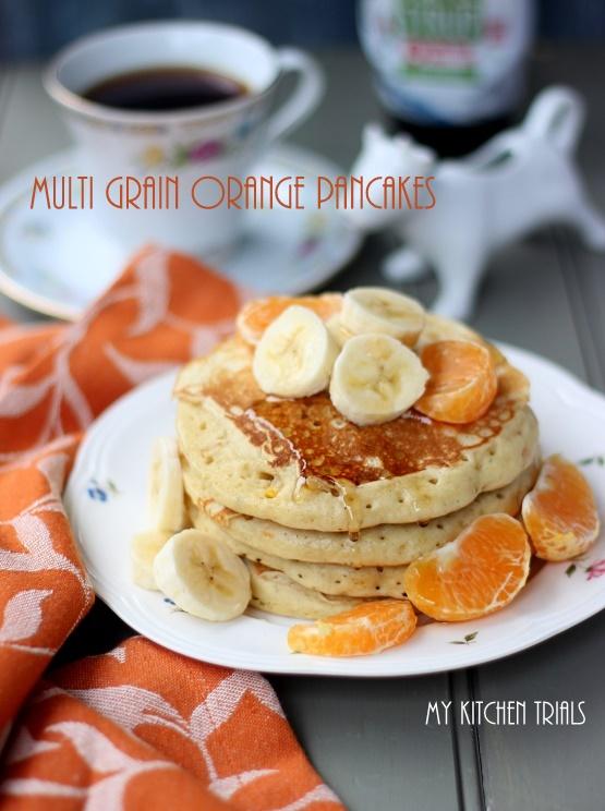 5orange_pancakes