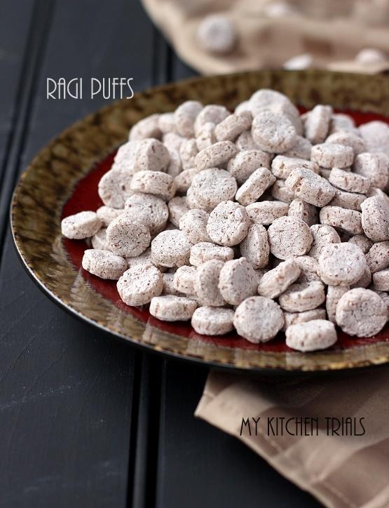 1ragi-puffs-chivda